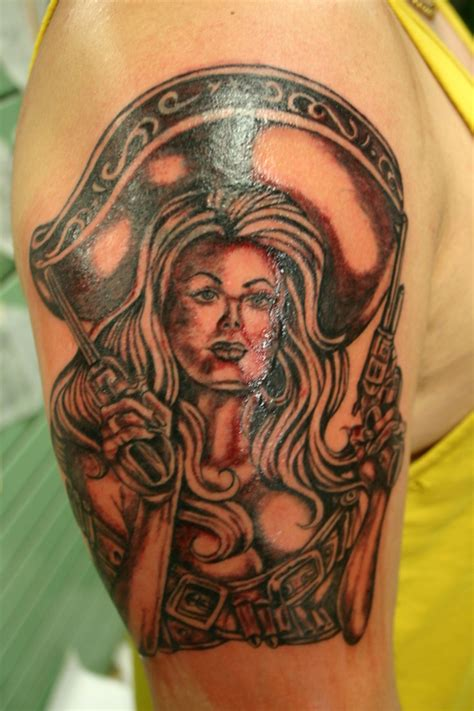 charra tattoo picture at checkoutmyink com