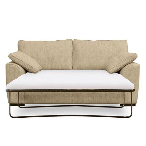 sofa beds shopping housetohome co uk