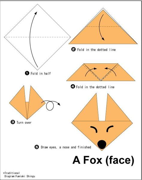 easy origami for using a4 paper easy origami for using a4 paper best 25 easy origami