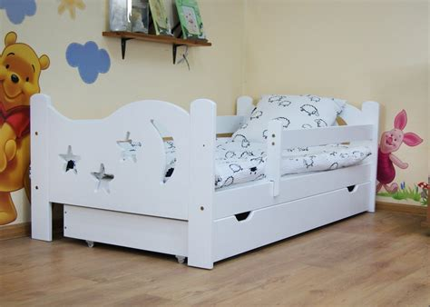 toddler mattress vs crib mattress toddler bed vs bed toddlerlogic 28 images what size is