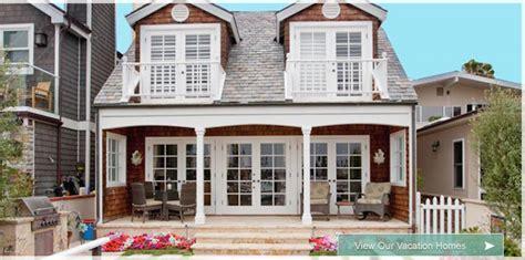 newport house rentals newport ca house rentals house decor ideas