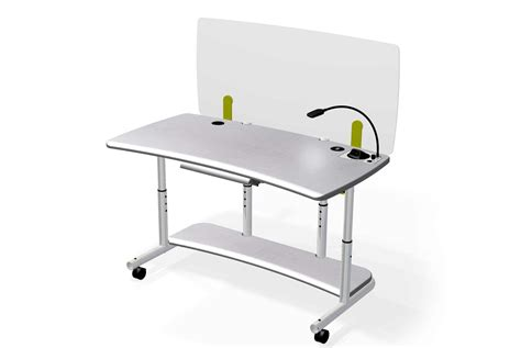 home office desk systems office astonishing modular desks modular office systems