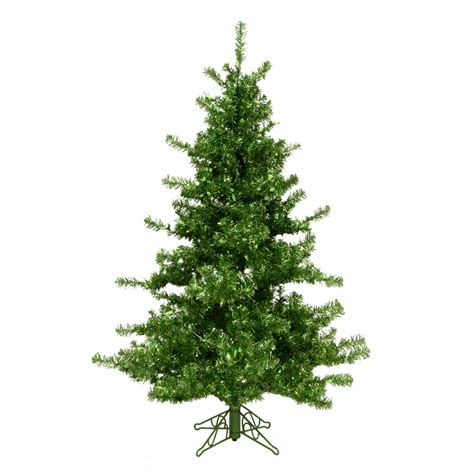 sale artificial trees emerald green artificial trees on sale now