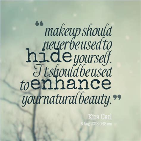 makeup quotes makeup and quotes quotesgram