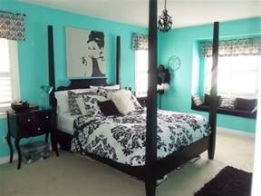 bedroom furniture for teenagers best 25 bedroom furniture ideas on diy