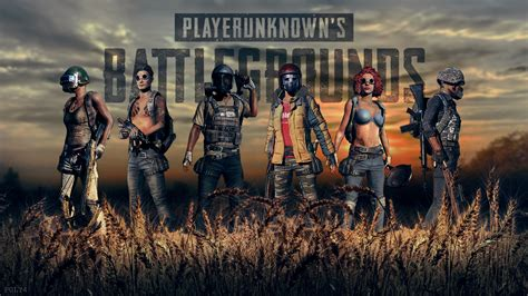 pubg hit points pubg corp is looking to bring the hit game to every platform