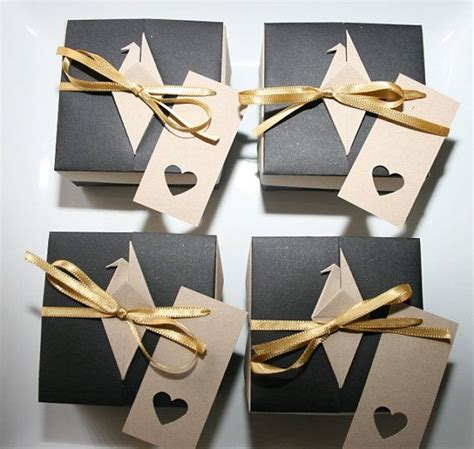 gift wrapping origami 17 best images about origami invitation card on