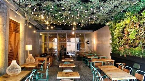 restaurante san marcos sevilla calle cuna celebra san valent 237 n 2017 con una escapada rom 225 ntica por