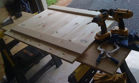 woodworkers and hobbies 5 hobbies you must persuade your to take up