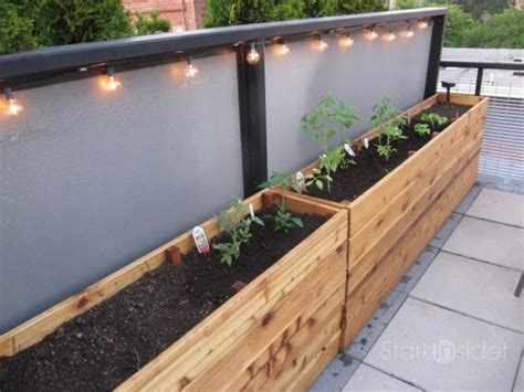 wood planter boxes woodworking plans pdf diy wooden box planter plans wood working