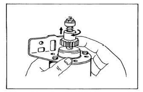 12 Volt Electric Motor Repair by 12 Volt Hydraulic Motor Wiring Diagram Car Repair