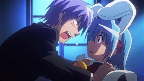 hayate no gotoku anime fan fiction and books oh my hayate no gotoku