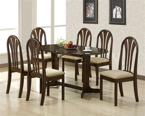 dining room furniture sets ikea dining room table sets ikea home furniture design