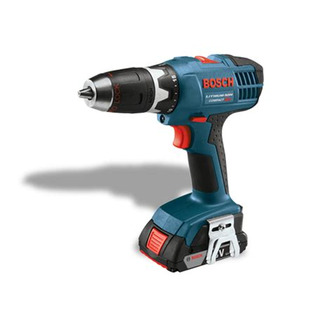 power tools power tools bosch power tools