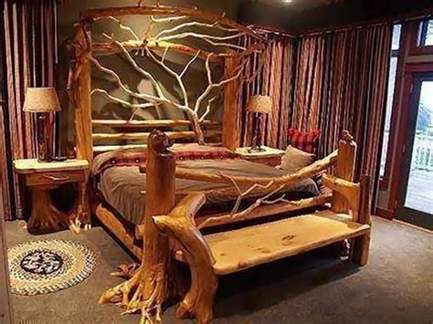 western style bedrooms 17 best images about bedrooms on western homes