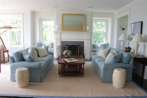 cape cod decor cape cod nobscot style living room boston