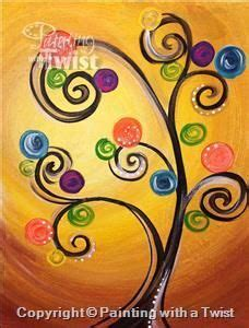 paint with a twist new hartford 40 best images about paintings on wine and