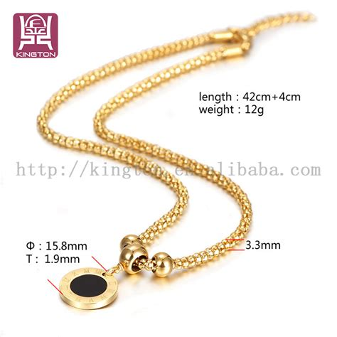 parts for jewelry necklace parts names for jewelry buy names for jewelry