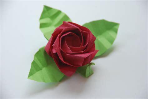 kawasaki origami charming kawasaki origami 2016