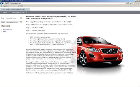 all car manuals free 2000 volvo s70 electronic toll collection volvo ewd 2014d electrical wiring diagrams