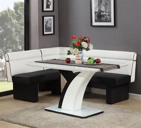 dining room corner table cool and useful corner dining table ideas for your home