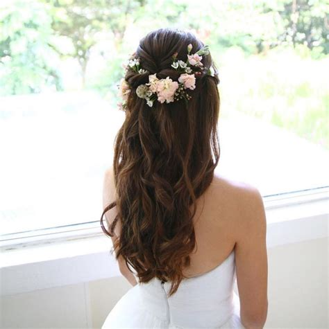 hairstyles with 55 beautiful wedding hairstyles ideas with bangs for