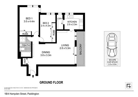 paddington station floor plan paddington station floor plan 100 paddington station floor