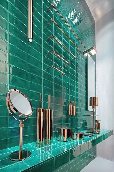 green and blue bathroom accessories best 25 turquoise bathroom accessories ideas on