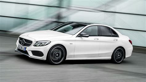 2017 Mercedes C300 Sedan Review by 2018 Mercedes C300 New Car Release Date And Review 2018