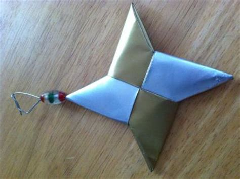 how to make origami ornaments time again for tdkers creative ideas iii the