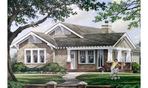 one story house plans with wrap around porch one story house plans with wrap around porch one story house plans with porches craftsman 1