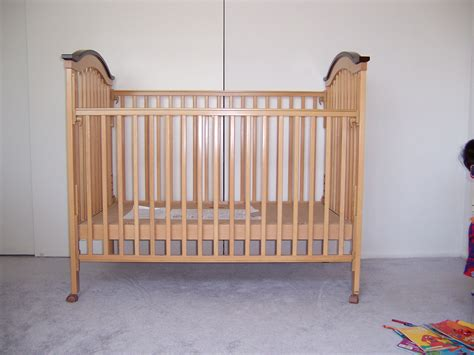 colored baby cribs colored cribs for sale 28 images furniture best