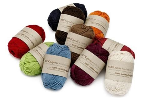 knitting stuff popular manila where to buy knitting or crochet supplies