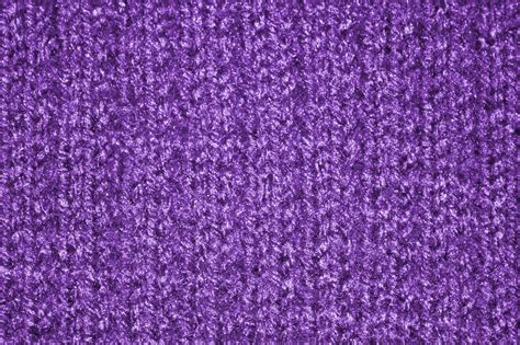 purple knit purple knit yarn texture picture free photograph