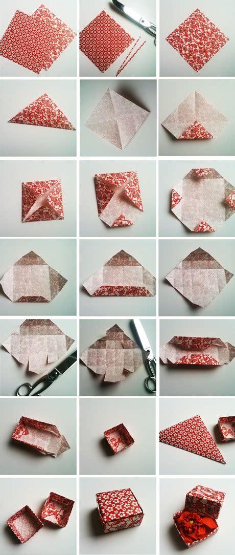 origami box tutorial origami box lightcameramonkey