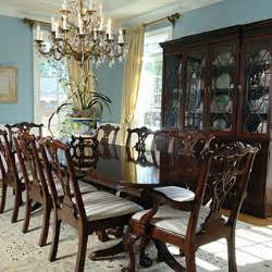 dining room decorating ideas pictures dining room decorating ideas pictures of dining room decor