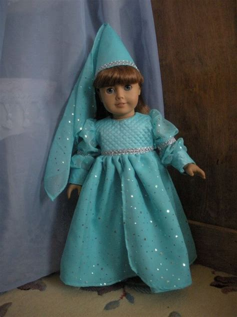 princess aqua reserved for msshopper aqua princess dress