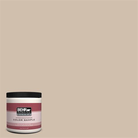 behr paint colors pecan sandie behr premium plus ultra 8 oz 700c 3 pecan sandie