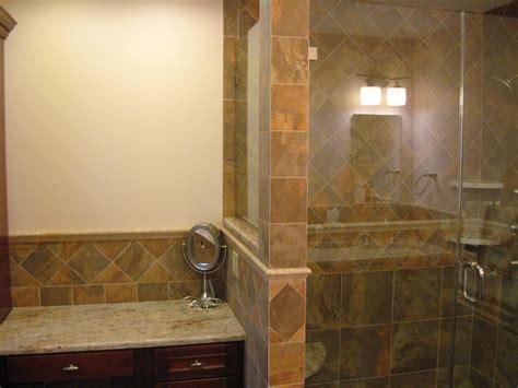 spa bathroom design pictures 100 spa bathroom design pictures spa bathrooms