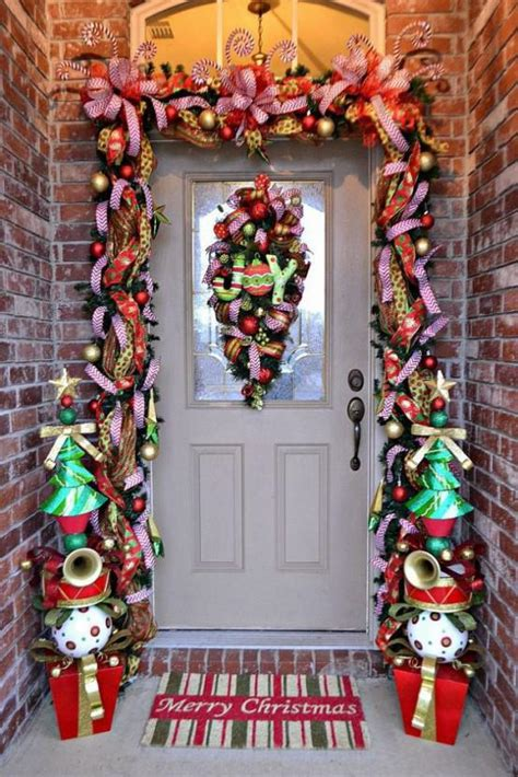 how to decorate your front door for ideas for front door decor how to decorate your front door