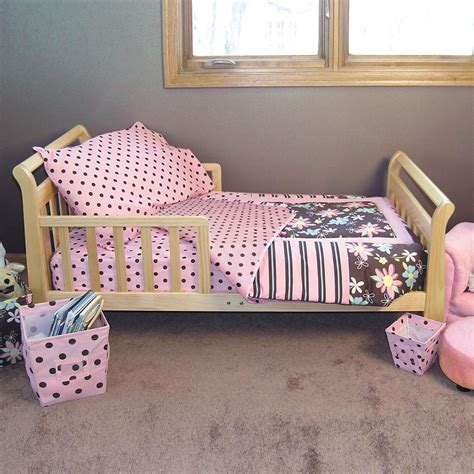 toddler crib bedding toddler bedding sets with popular designs homefurniture org
