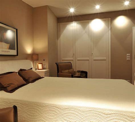 iluminacion habitaciones diferenciar ambientes mediante la iluminaci 243 n el blog de