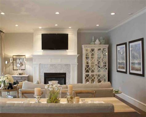 popular paint colors for living room most popular living room colors home combo