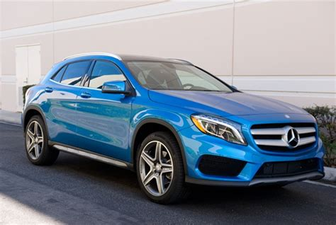 Best Ranked Suv by Best Ranked Small Suv 2015 Html Autos Post