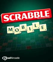 scrabble free for mobile scrabble mobile java for mobile scrabble mobile
