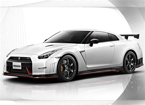 2015 Nissan Nismo by 2015 Nissan Gt R Nismo Specs Pictures