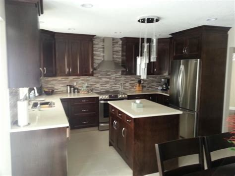 woodwork edmonton woodwork kitchen cabinets opening hours 14507 130