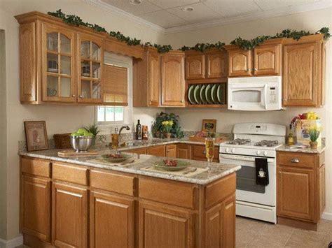 u shaped kitchen 10 by 10 u shaped kitchen design best home decoration