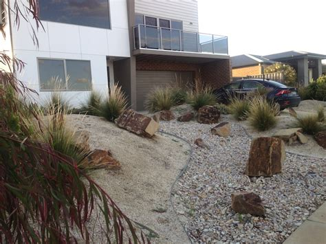 designing a beach garden gardendrum