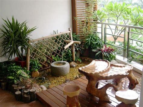 Garden Ornaments And Accessories Galleries Mini Garden Decor For Modern Balcony Decoration House Media